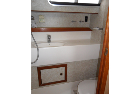 image Haines Rive 346